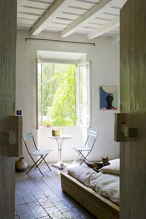 interiores-katrin-arens-1