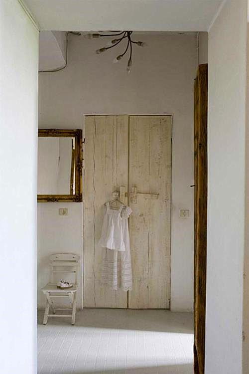 interiores-katrin-arens-3