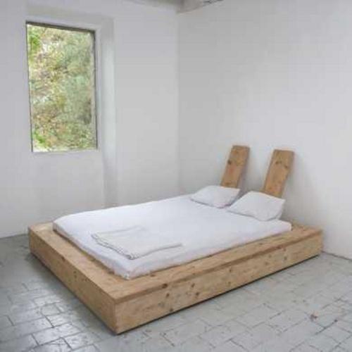interiores-katrin-arens-8