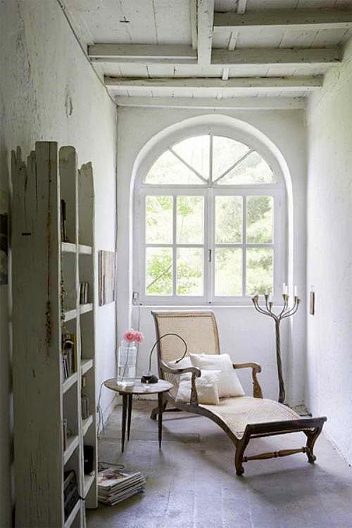 interiores-katrin-arens-9