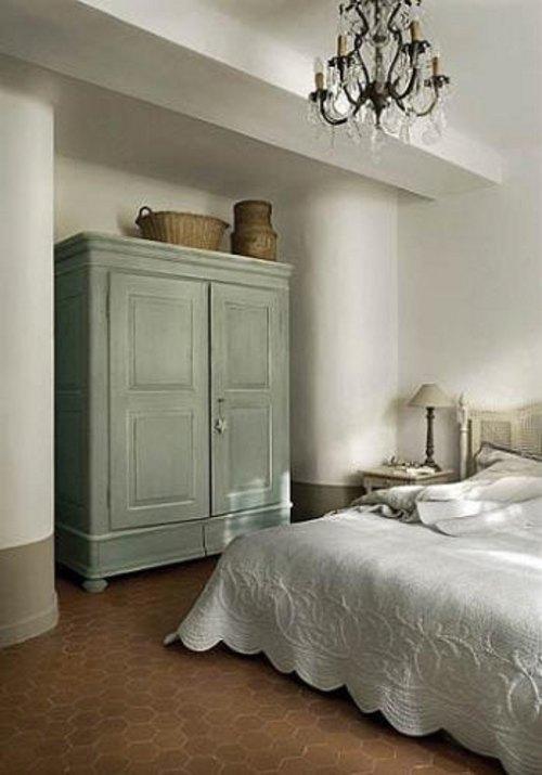interiores-nathalie-vingot-mei-1