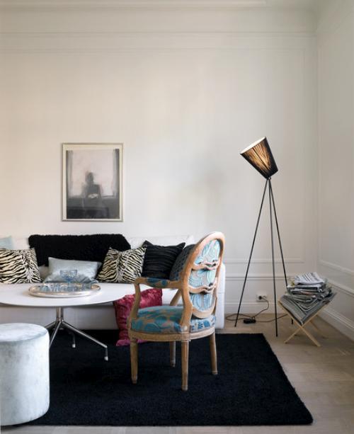 interiores-patric-johansson-1