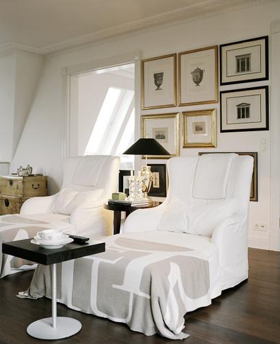interiores-patric-johansson-22