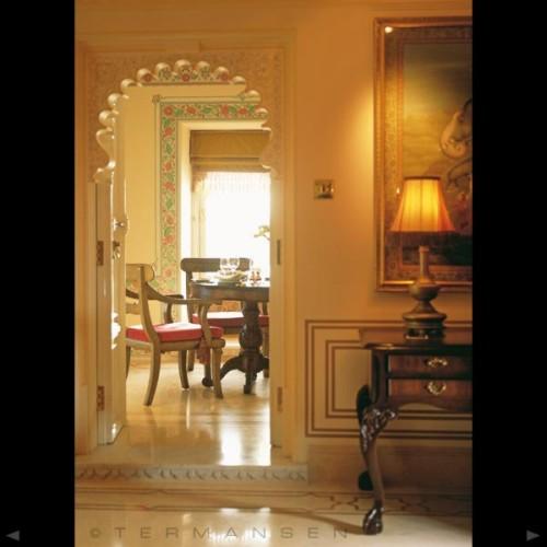 Interiores por jacob termansen decoracion in - Pagina de decoracion de interiores ...
