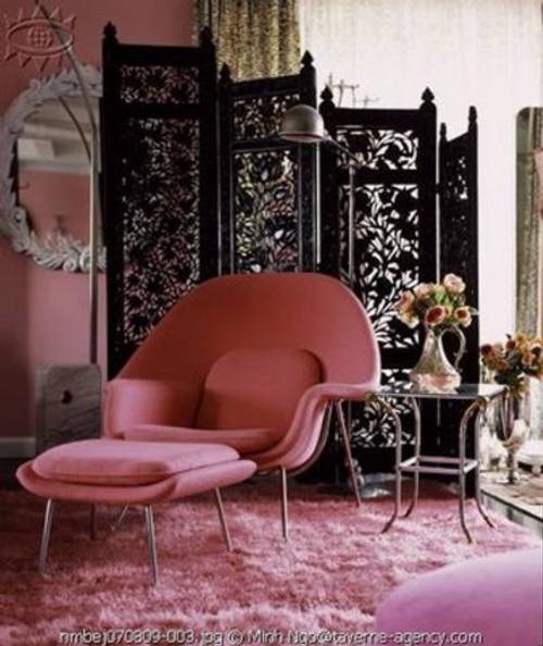 interiores-rosa-1
