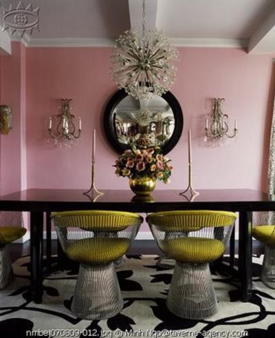 interiores-rosa-2