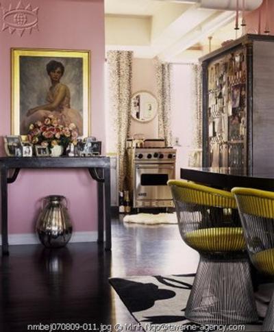 interiores-rosa-3