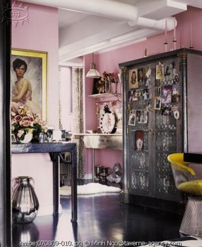 interiores-rosa-4