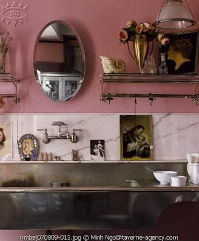 interiores-rosa-5