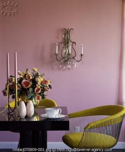interiores-rosa-7