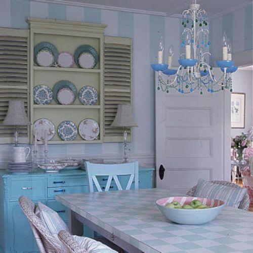 interiores-tracey-rapisardi-2