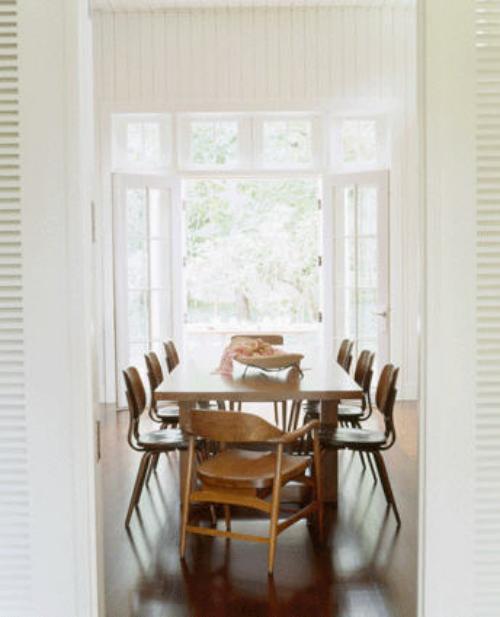 interiores-tria-giovan-2