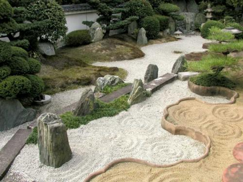 jardin-zen-4