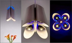 kakabel-lampara-diseno-moderno-luces-led