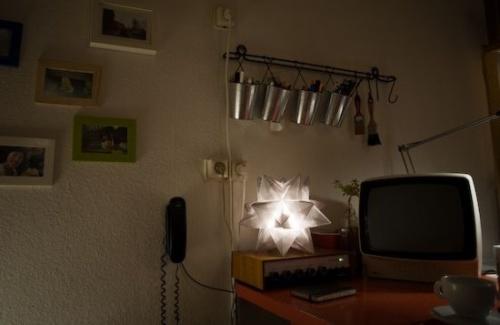 lampara-origami-celda-solar-2