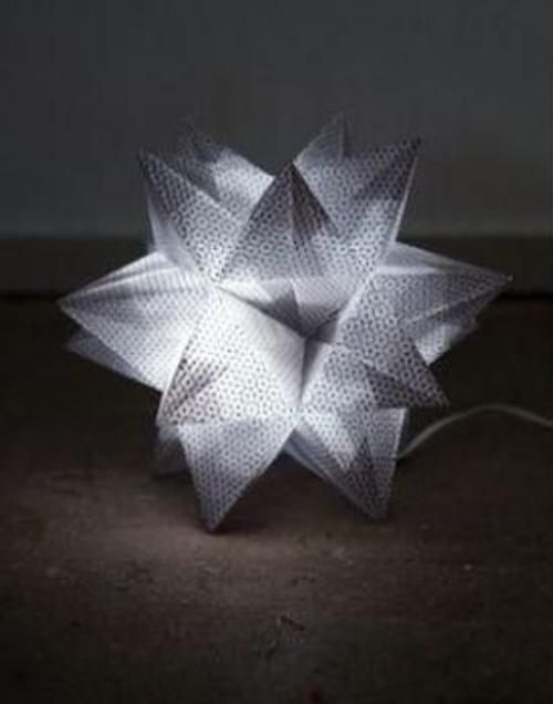 lampara-origami-celda-solar-3