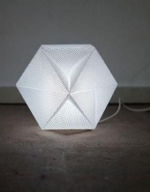 lampara-origami-celda-solar-4