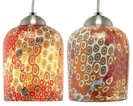 lamparas-cristal-coloridas