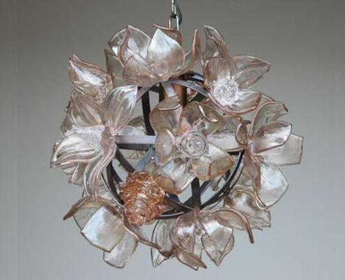 lamparas-diseno-aranas-cristal-elizabeth-lyons-2