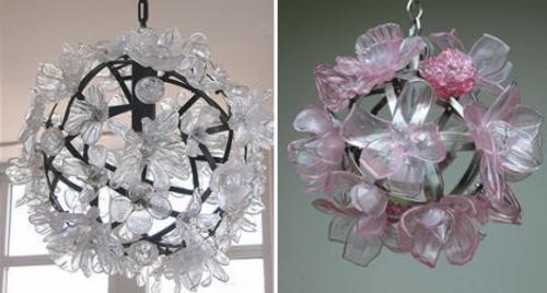 lamparas-diseno-aranas-cristal-elizabeth-lyons-3