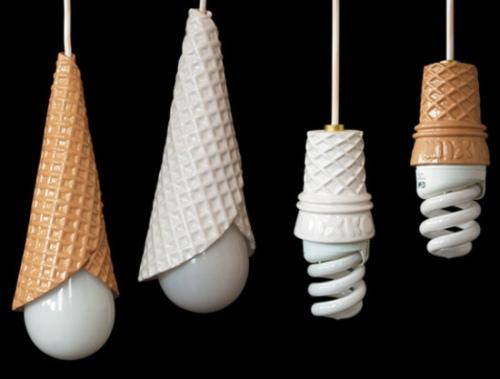 lamparas-forma-helado
