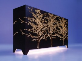 lamparas-light-box-1