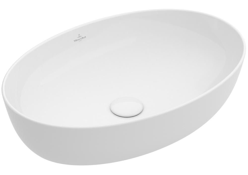 Lavabos Ovalados Para Baño: para compartir en facebook se abre en una ventana nueva haz clic para
