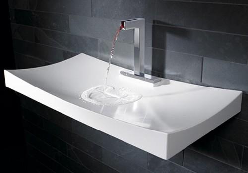 lavabos-modernos-hansa-washbasin-hansacanyon