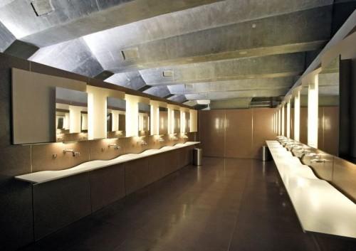 lavabos-omvivo-washplane-3