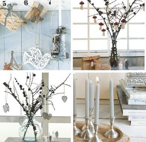 llega-navidad-ideas-para-decorar-10