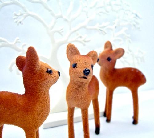 llega-navidad-ideas-para-decorar-11