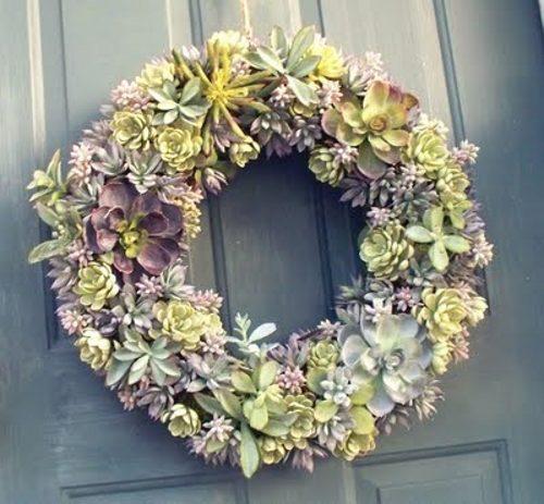 llega-navidad-ideas-para-decorar-2