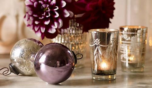 llega-navidad-ideas-para-decorar-3