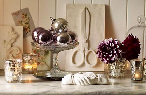 llega-navidad-ideas-para-decorar-4