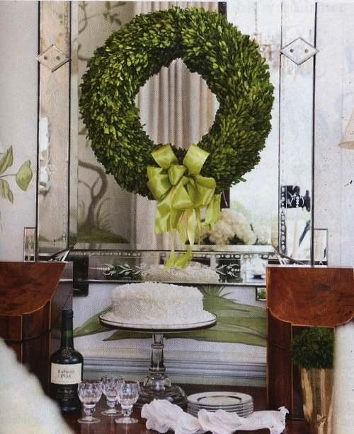 llega-navidad-ideas-para-decorar-5