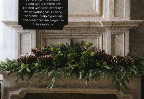 llega-navidad-ideas-para-decorar-7