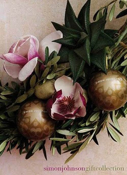 llega-navidad-ideas-para-decorar-8