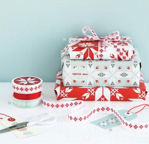 llega-navidad-ideas-para-decorar-9