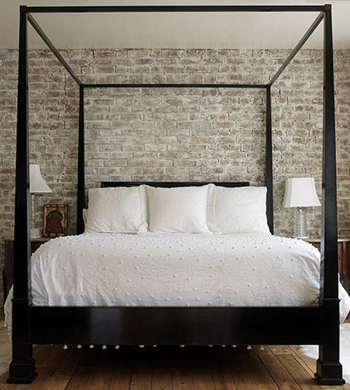 Loft con estilo decoracion in - Decoracion estilo loft ...