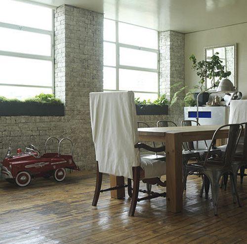 loft-estilo-8