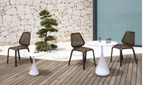 lujosos-muebles-jardin-dedon-2