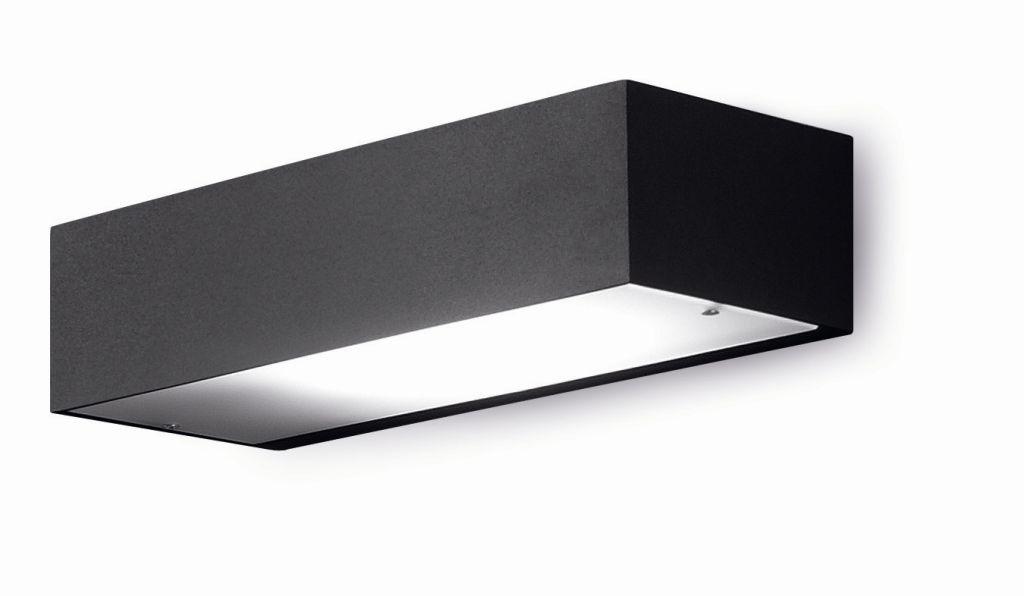 luminaria moderna