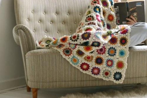 manta-crochet-2.jpg