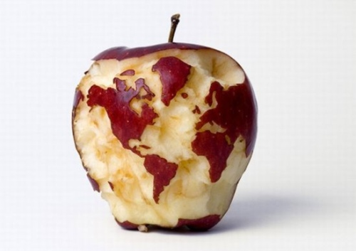 manzana-creativa