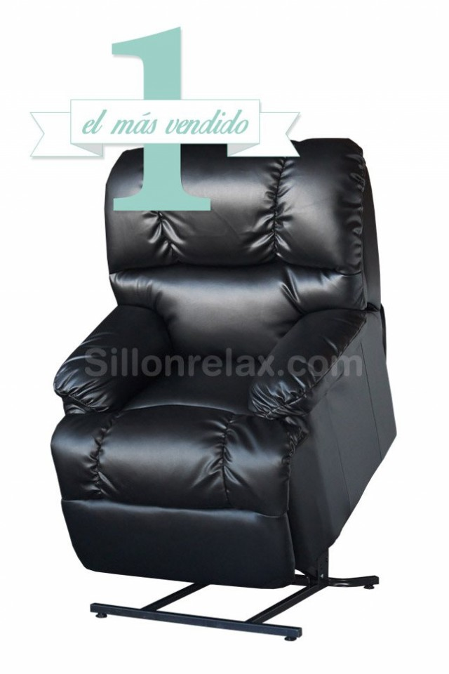 mobiliario funcional