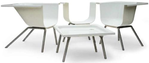 mobiliario-inspirado-piezas-bano-2