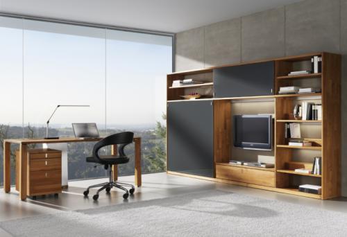 modelos-escritorio-madera-1