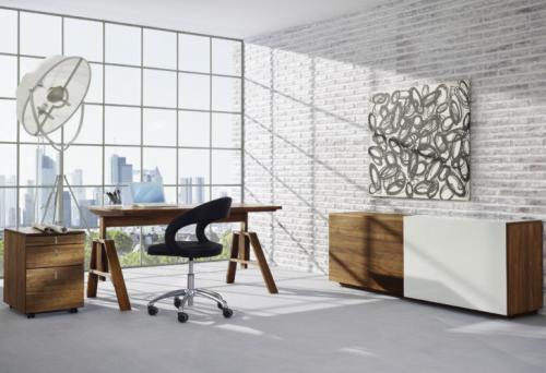 modelos-escritorio-madera-2