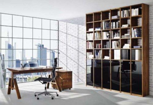 modelos-escritorio-madera-3