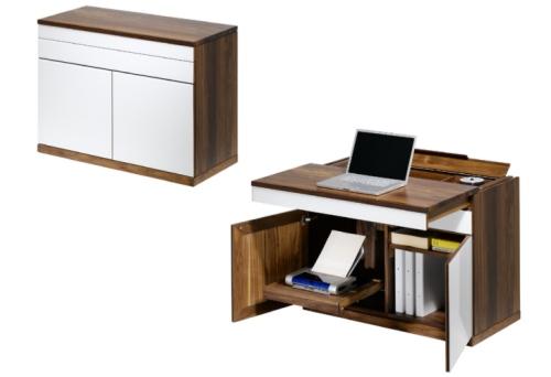 modelos-escritorio-madera-4